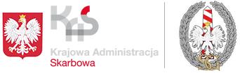 logo Służby Celnej i Straży Granicznej